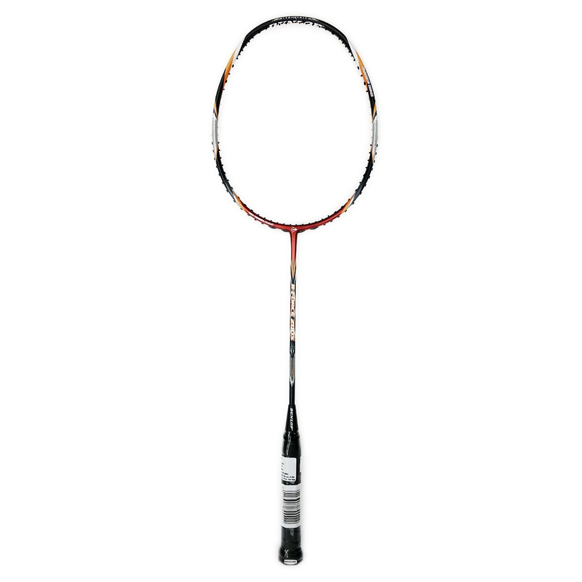 Dunlop Badminton G-Force 200S