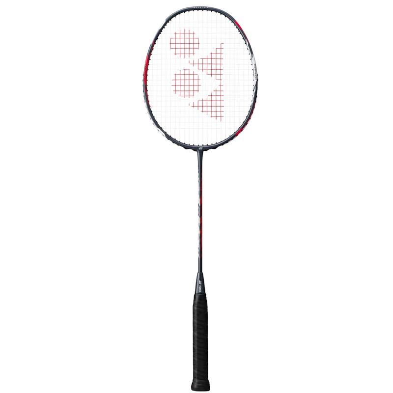 Yonex badmintonracket Duora 77 NIEUW
