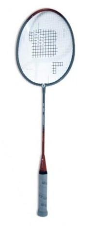 Kanikapot Burton BX-490