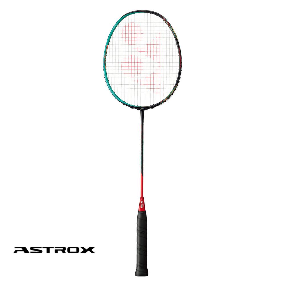 Yonex ASTROX 88 S