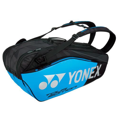 Yonex Pro Racketbag 9826 infinite blue