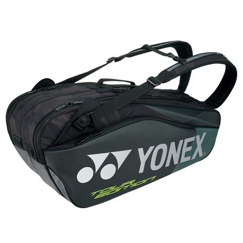 Yonex Pro Racketbag 9826 zwart
