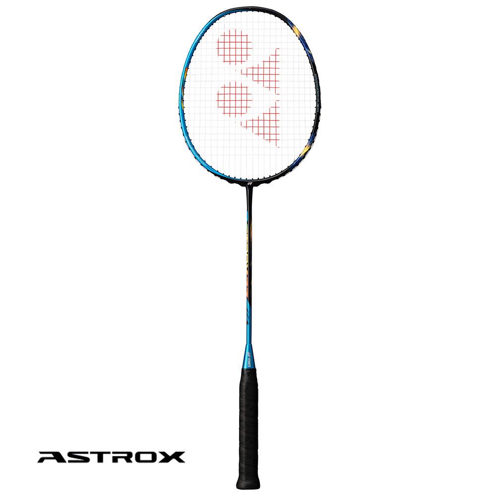 Yonex ASTROX 77 Metallic Bleu
