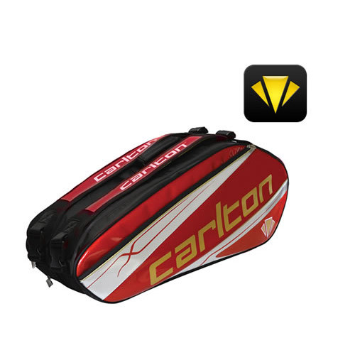 Carlton KinesisTour 3 Thermobag
