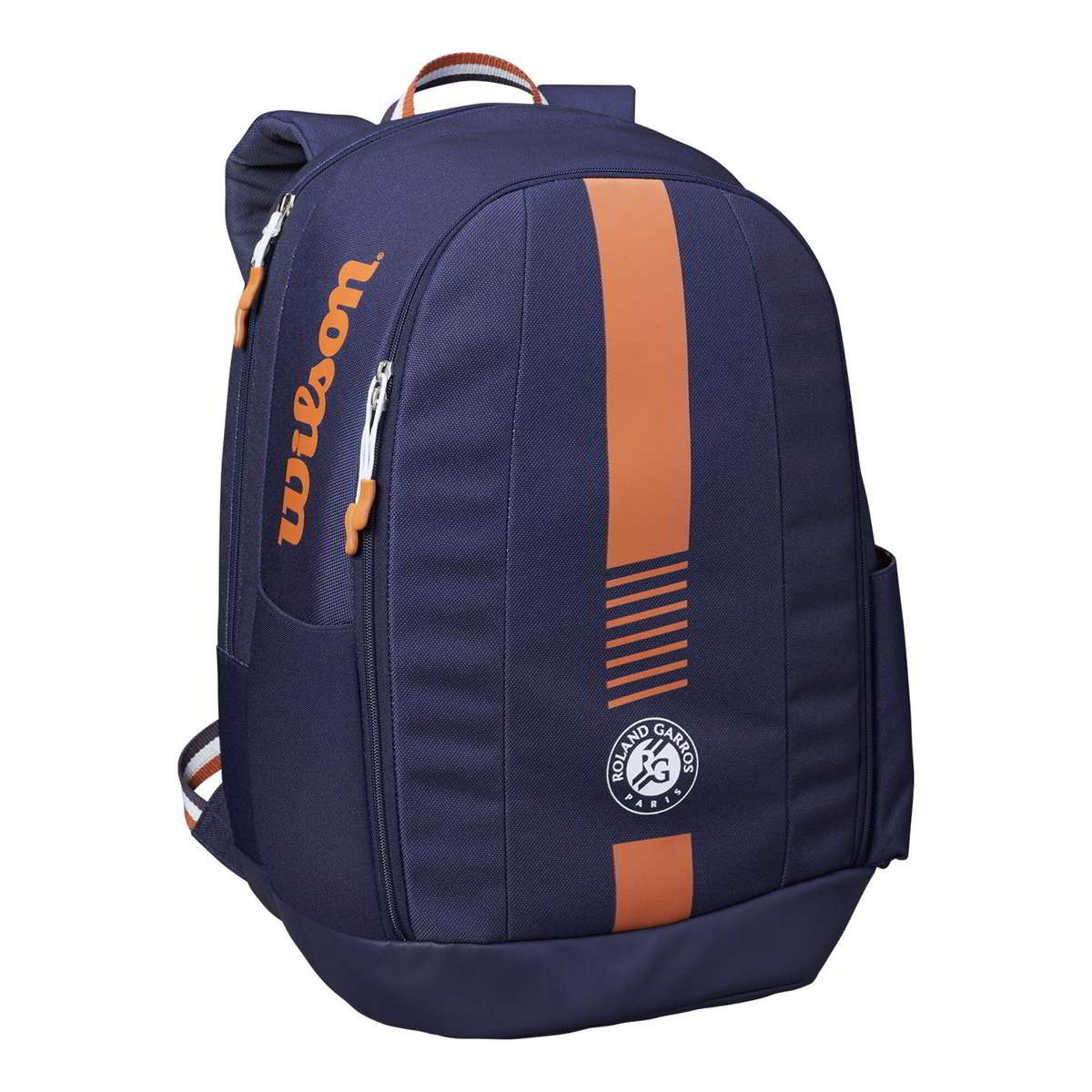 Wilson Roland Garros Team Backpack