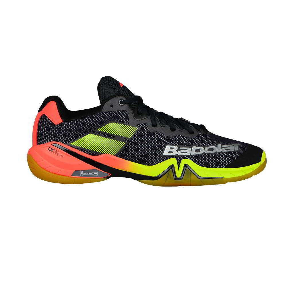 Babolat Shadow Tour Men NEW