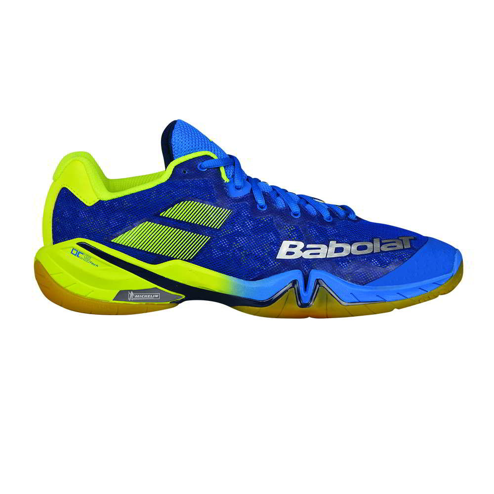 Babolat Shadow Tour Men