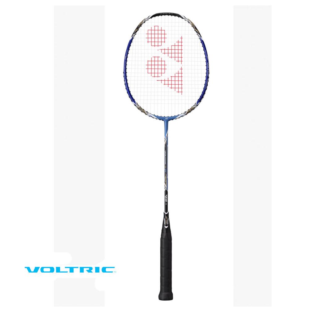 Yonex Voltric 0