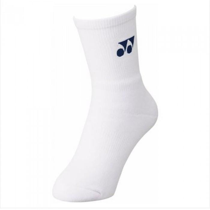 Yonex De Luxe sokken long