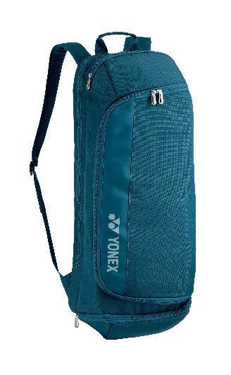 Yonex Active Backpack 82014 Blue