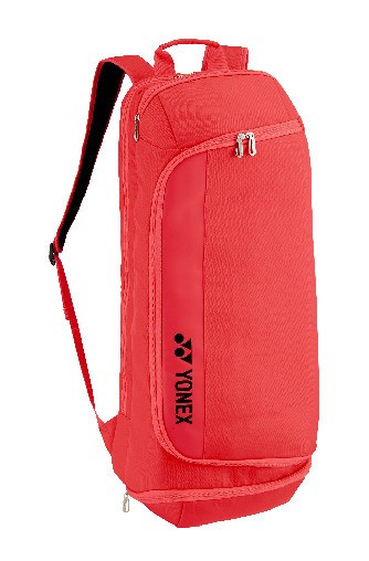 Yonex Active Backpack 82014 RED