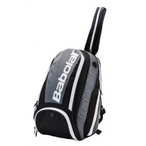 Babolat Backpack Pure grijs