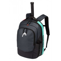 Head Gravity Backpack