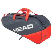 Head Elite 6R Combi GROR