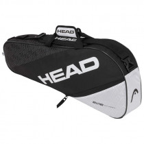Head Elite 3R Pro Bag BKWH
