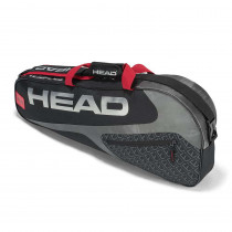 Head Elite 3R Pro Bag BK/RD