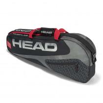 Head Elite 3R Pro Bag BK/RD