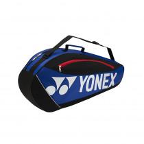 Yonex Club Series Bag 5723 blauw