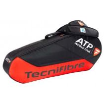 Tecnifibre Team 3R ATP