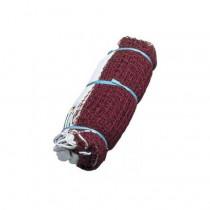 Yonex badminton net