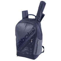 Babolat Backpack Expand Team Line black