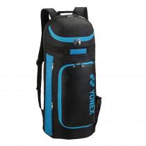 Yonex Active Backpack 8822 blauw