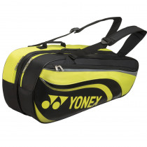 Yonex Active Bag 8826 Lime