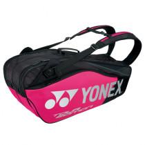 Yonex Pro Racketbag 9826 Pink