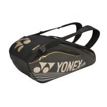Yonex Pro Racketbag 9626 Black