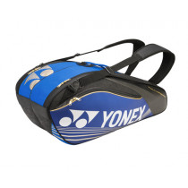 Yonex Pro Racketbag 9626 Blue