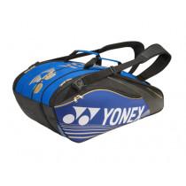Yonex Pro Racketbag 9629 Blue