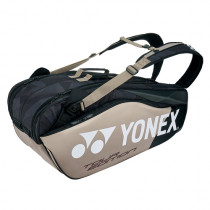 Yonex Pro Racketbag 9826 Platinum