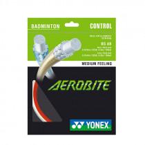 Yonex Aerobite Hybrid set 10m