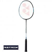 Yonex ASTROX 55