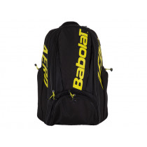 Babolat Backpack Pure Aero 202
