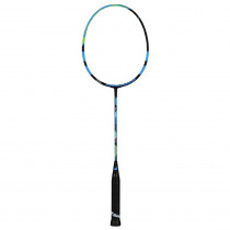 Babolat X-FEEL Essential (frame)