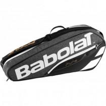 Babolat Team Line Racketholder X3