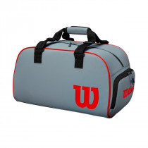 Wilson Clash Duffle Bag Small