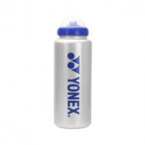 Yonex Drinkbottle silver