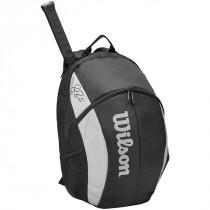 Wilson RF Team Backpack black