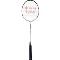 Wilson badmintonracket FIERCE C2600