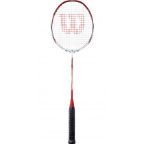 Wilson badmintonracket FIERCE C3600