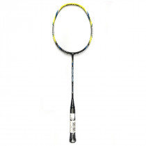 Dunlop Badminton G-Force 300S
