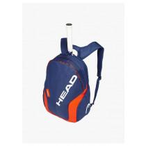 Head Radical Backpack