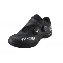 Yonex Power Cushion Infinity Black