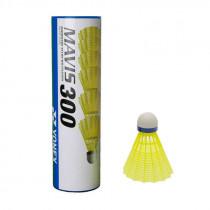 Yonex Mavis 300 Medium Yellow