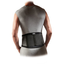 MC David Universal Back Support S
