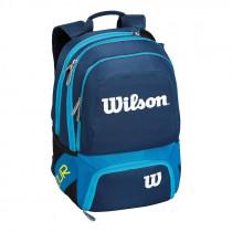 Wilson Tour V Backpack Medium Bleu