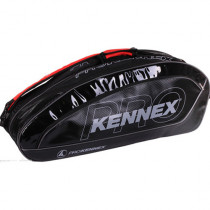 Pro Kennex Double Thermo