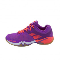 Babolat Shadow Tour women